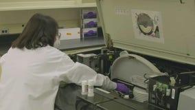 Legal issues around coronavirus vaccine mandates