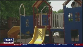 NYC to allow childcare centers to reopen