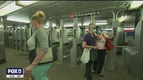 MTA considers fare hikes, service cuts to reduce budget issues