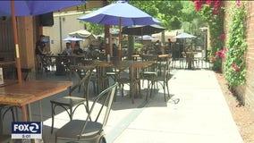 Newsom: Restaurants, bars, movie theaters must close again in 19 California counties