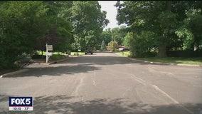 Officials threaten fines as Rockland County investigates coronavirus cluster