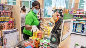 Going shopping? Here are the major retailers that are requiring customers to wear masks