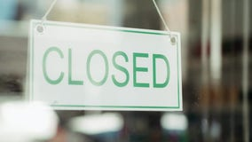 These are the major retailers closed on Thanksgiving Day 2020