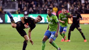 MLS is Back Tournament: Round of 16 Preview