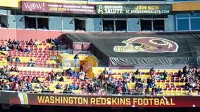Sponsor FedEx asks Redskins to change their name