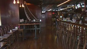 Cuomo stands firm on NYC indoor dining ban
