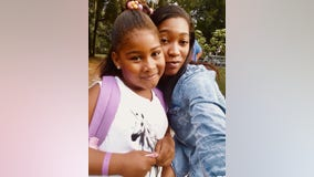 9-year-old Florida girl becomes youngest to die from coronavirus in the state, report says