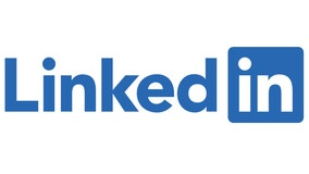 LinkedIn laying off nearly 1,000 workers