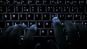 Nigerian man charged with cyber fraud against US companies