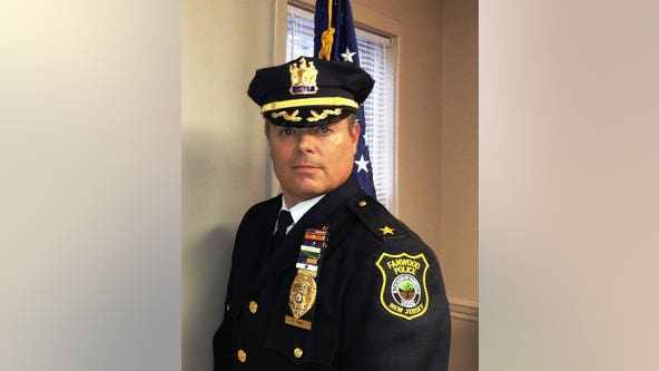 Fanwood police chief resigns amid controversy over alleged racist, sexist comments