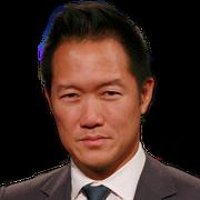 Arthur Chi'en