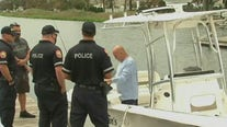 Boating safety amid pandemic