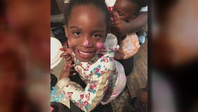 After contracting the adenovirus, 6-year-old girl now on life support after a week