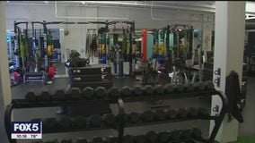 Gov. Cuomo expected to deliver guidance for gyms to reopen in NY