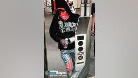 Arrest after man shot on Grand Central subway platform