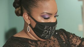 Black-owned hair salon bounces back from pandemic closure | Black Entrepreneurs