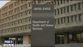CDC issues new coronavirus testing guidelines
