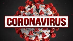 Danbury residents on alert after 'serious' virus outbreak