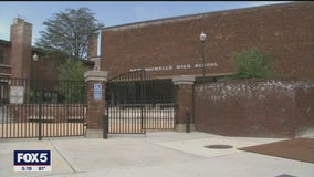 New Rochelle school district announces that classes will be fully remote for at least September