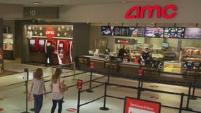 Some AMC theaters reopen with 15-cent tickets on first day