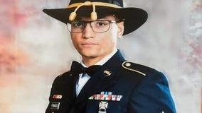 Search for missing Fort Hood soldier Elder Fernandes continues