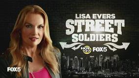 The Back to School Debate - [STREET SOLDIERS]