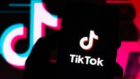 Microsoft in advanced talks to buy TikTok's US business