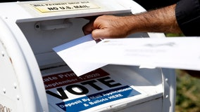 Voting by mail: 9 states send ballots automatically, 35 allow COVID-19 as an excuse, 6 require other reason