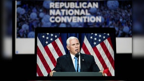 RNC night 3 takeaways: Republicans push American exceptionalism amid national crises
