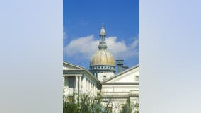NJ Supreme Court allows state to borrow $10M to close budget gap