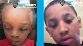 Bronx brothers who went missing Saturday have been found