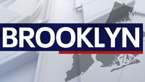 4 men shot in Brooklyn