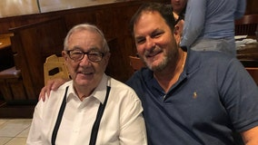 2 doctors, father and son, die weeks apart after treating COVID-19 patients in Florida
