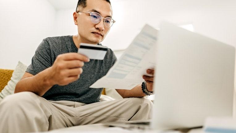 3213dd4b-Credible-cheap-ways-pay-credit-card-debt-iStock-1168618687.jpg