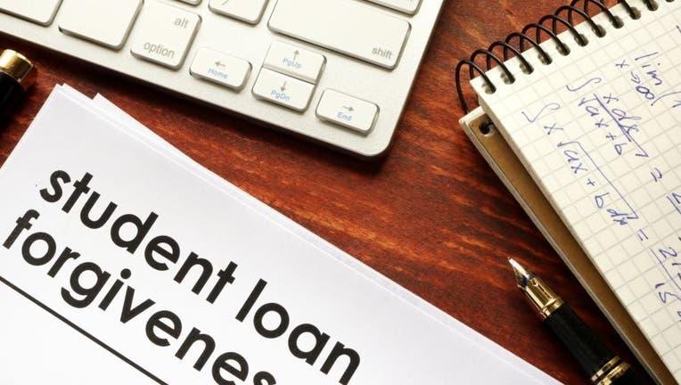 Credible-student-loan-forgiveness-iStock-675937844.jpg