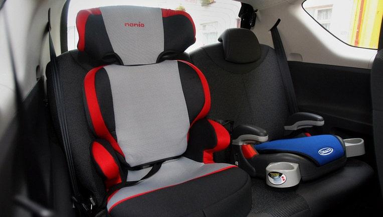 GETTY car seat_1567781855267.jpg.jpg