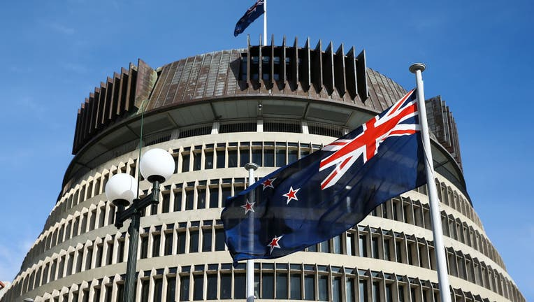 New Zealand Government Delivers Budget 2020