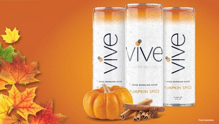 Pumpkin-spice-Vive