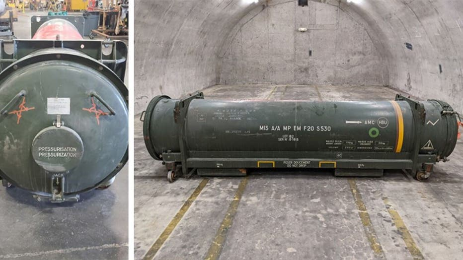 Missile-3.jpg