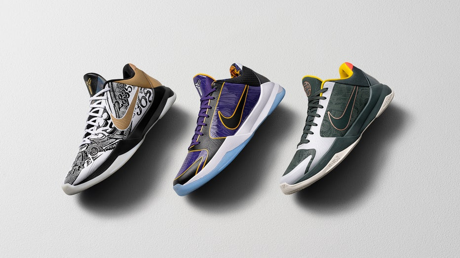 NikeNews_FA20_BB_MAMBA_WEEK_KOBE_V_PROTRO_BIG_STAGE_5X_CHAMP_WMNS_EYBL_NA_07_re_original.jpg