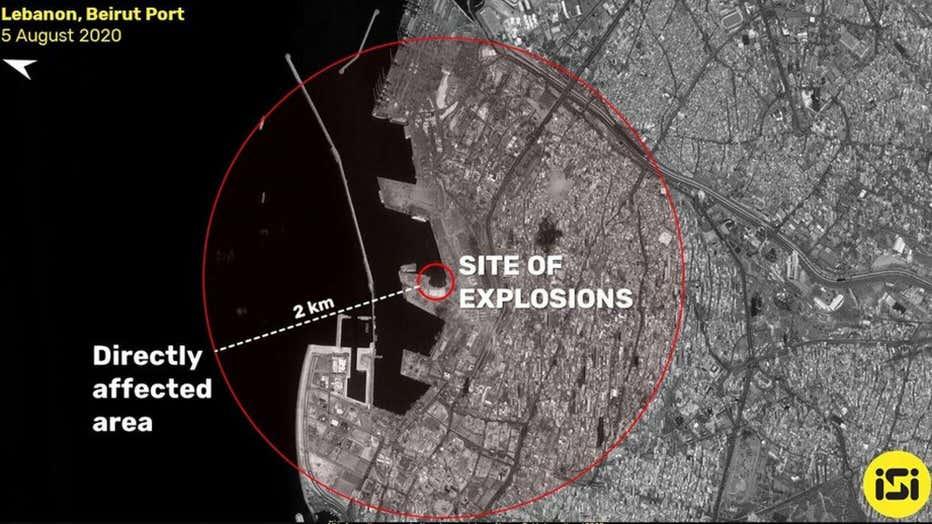 Satellite-image-of-the-aftermath-of-Beirut-blast.-ISI-Imagesat-Internationa.jpg
