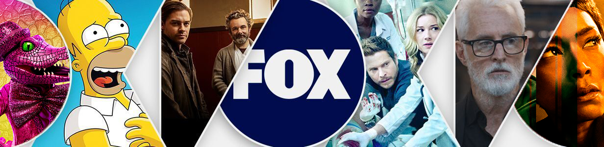 FOX Shows