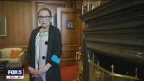 Brooklyn remembers Supreme Court Justice Ruth Bader Ginsburg