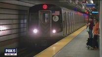 MTA facing historic budget crisis