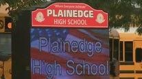 Dozens of Plainedge students in quarantine after kid tests positive for COVID-19
