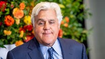 Jay Leno to host reboot of legendary comedy game show 'You Bet Your Life' on FOX Television Stations