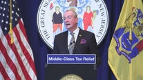 New Jersey millionaires tax returning as part of budget agreement