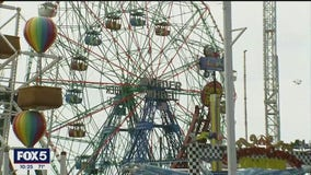 Coney Island businesses struggling to stay alive