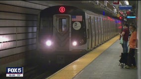 MTA asks for $3B in federal aid, warns of huge service cuts
