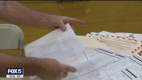 Incorrect absentee ballots issue spreads to Long Island